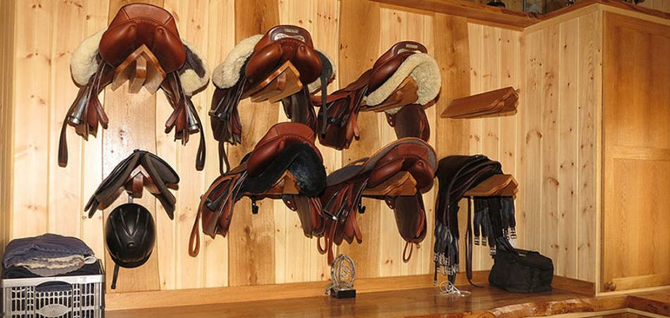 Breen Equestrian (Hickstead) 1